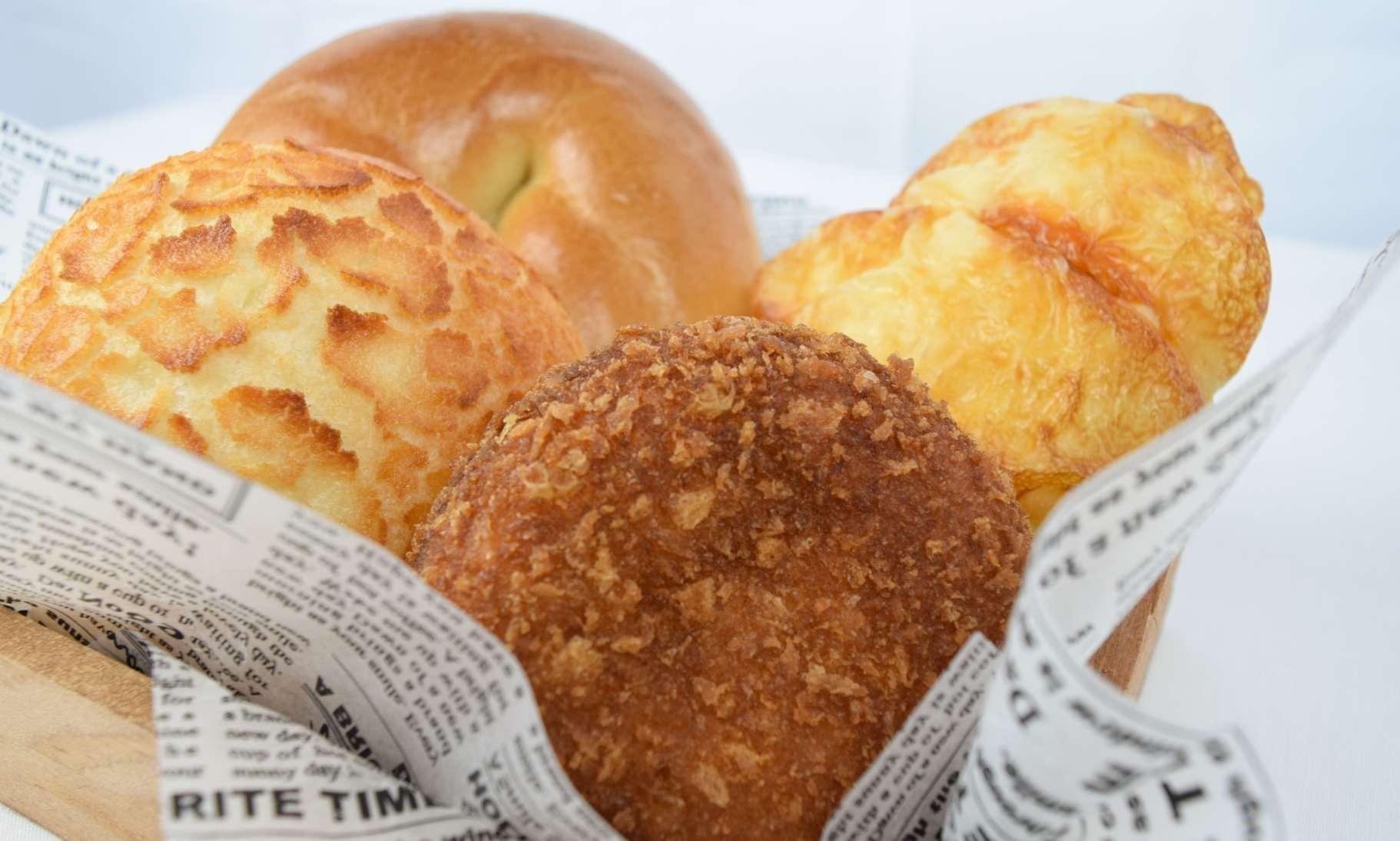 マツコの知らない世界 鎌倉野菜のゴロゴロカレーパン&富士山カレーパンの店舗・購入方法を一足早くご紹介